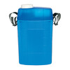 Campingaz Extreme Drinkfles 1500ml blauw